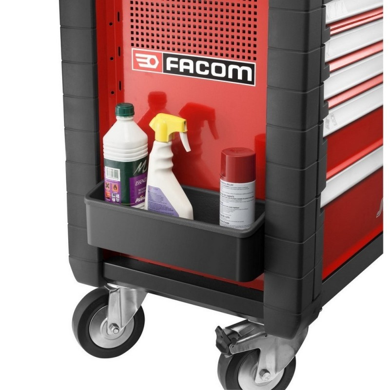 FACOM JET. A1GXL-soporte For Canisters XL