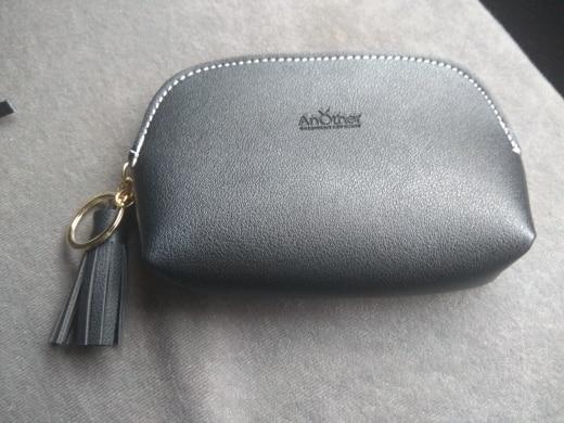 APP BLOG Leuke kat dames portemonnee Mode Mini kleine lederen vrouwelijke sleutels kaart Cash Bag portemonnee kwast laat sleutelhanger voor meisje photo review