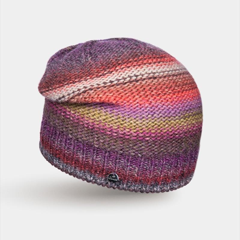 Hat for women Canoe 3448378 ACACIA hat for women 100