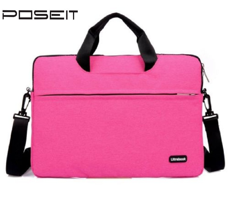 Laptop Notebook Shoulder Carry Case Bag For Macbook HP Lenovo ThinkPad Dell Acer 11 12 13 14 15.4 15.6 inch All Brands