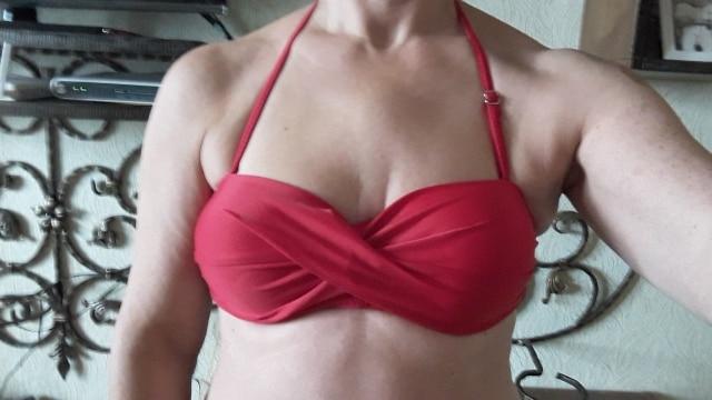 Wholesale Newest Summer Sexy Bikini Women Swimwear Occidental Secret Beach Swimsuit Push Up Bathing Suits 12 Colors S To XL
