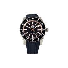 Наручные часы Orient AC09003B мужские механические с автоподзаводом