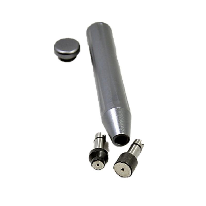Mini Desk DC Cutting Machine 6000RPM 45 Degrees Cut Off Cutter Metal Wood PVC Slitter For
