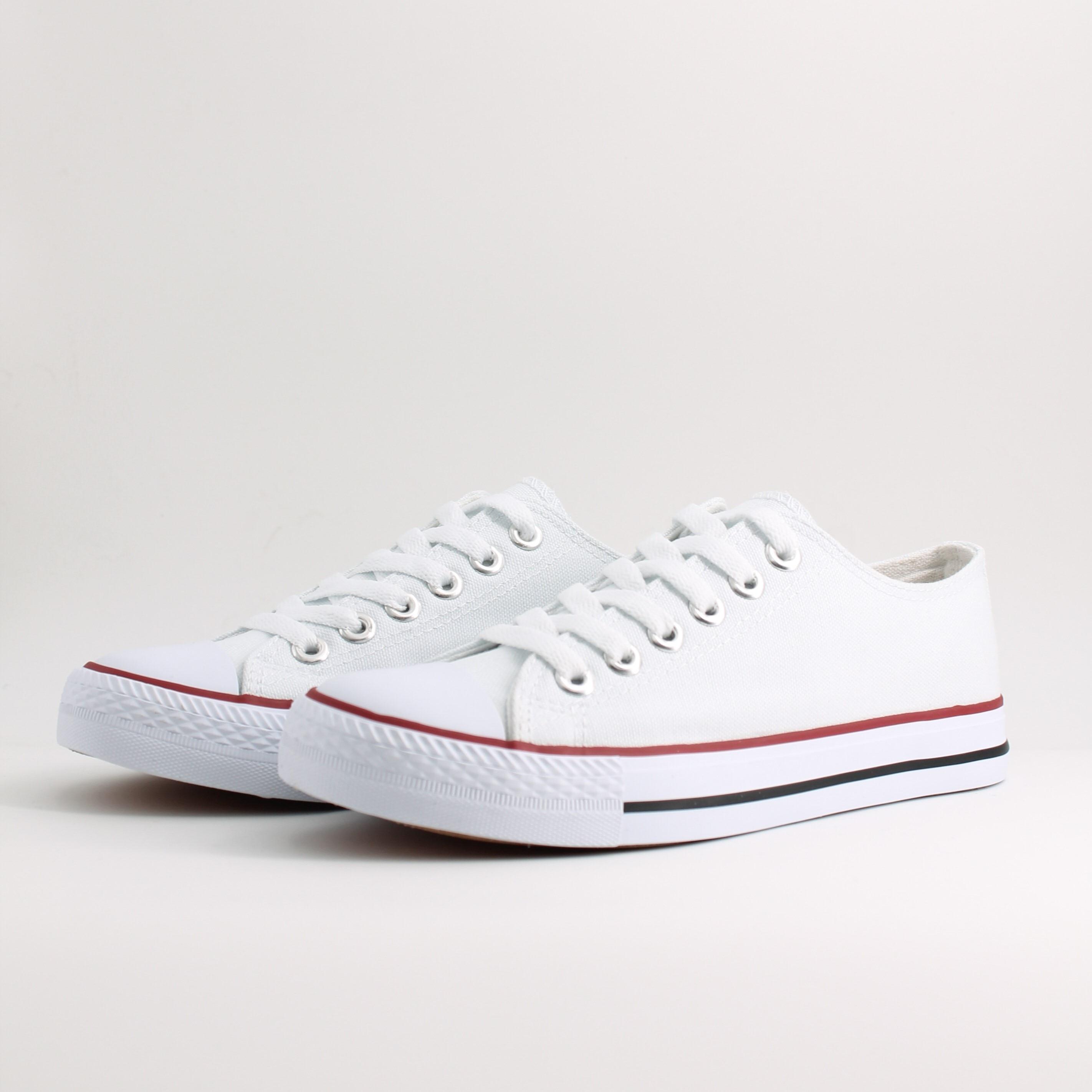 Hemera Studios Zapatillas de Lona Mujer hombre unisex 2020 con Cordones Estilo Casual Nueva Colección calzados canvas multicolor|Zapatos vulcanizados de mujer| - AliExpress