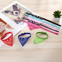 cat-bandana-dog-collar-dogness-pet-supplies-small-adjustable-puppy-collar-neckerchief-scarf-for-small-chihuahua-e