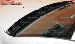 Image 5 - Beschermende Set 2 Stuks Voor Renault / Dacia Duster 2010 2017 Jabot + Kofferbak Guard Sill Trim Covers pad Bescherming Scuff Styling