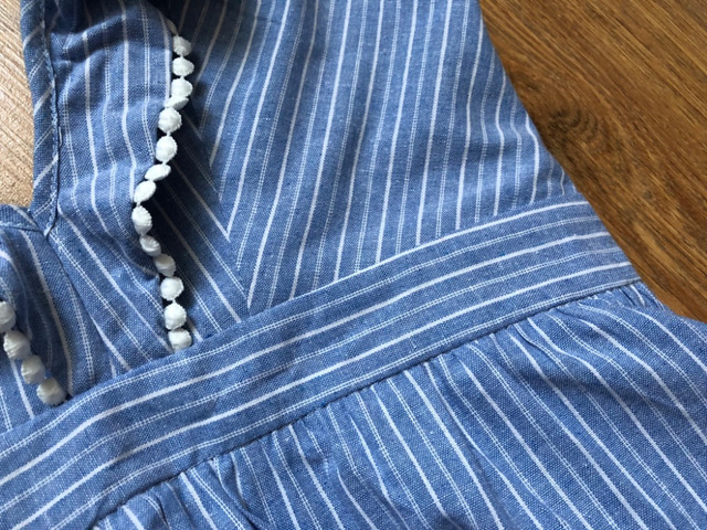 Bella Philosophy 2018 summer V-neck sexy women dress spaghetti strap draped ladies vestidos ruffles sweet waist female dress