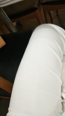 Для женщин брюки карандаш 2018 осень Высокая талия женские офисные брюки повседневная женская обувь узкие штаны бодикон эластичные Mujer
