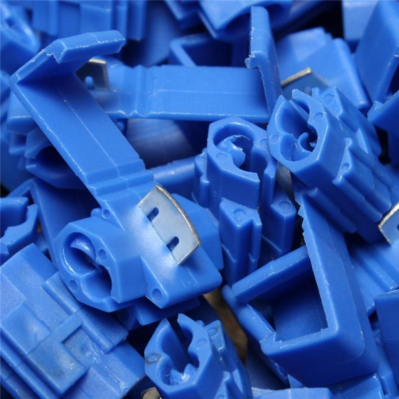 Tolle Blaue Drahtkommunikationen Fotos - Die Besten Elektrischen ...