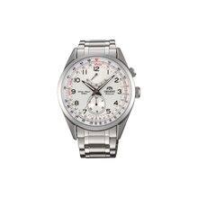 Наручные часы Orient FM03002W мужские механические с автоподзаводом