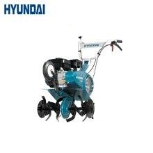 Бензиновый культиватор Hyundai T 800