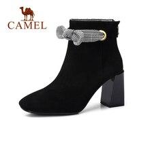 f6f7ab2af0ea Großhandel camel color boots Gallery - Billig kaufen camel color ...