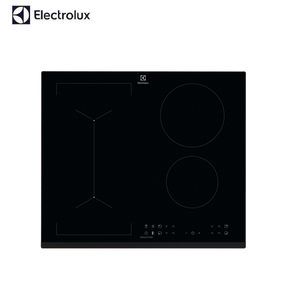 Induction Cooking panel Electrolux IPE6443KF Induction cooker Induction Cooking panel Electric built-in Induction tile Induction Panel Induction cooking surface   xiaomi mijia induction heating rice cooker 2