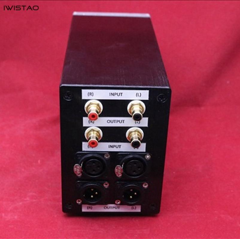 WHFTR-BV05A(1)2_l