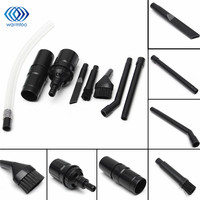 8Pcs Mini Micro Tools Valet Car Vehicle And Computer Keyboards Cleaning Kit For DYSON Vacuum Cleaners