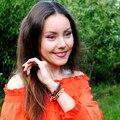 Lana_Morozova