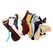 Sock Organizer Easy Clips & Locks Paired Socks