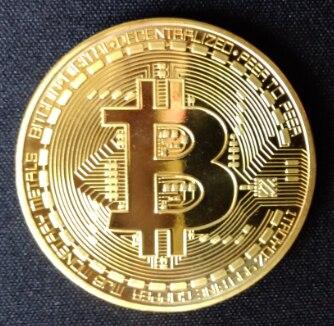 bitcoin core wallet gui