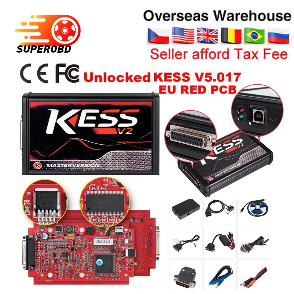 Konnwei KW680 code reader scanner Multi language full obd2
