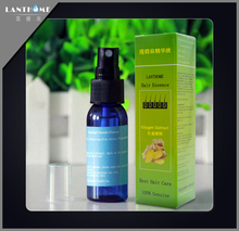 Hair Growth Products Dense Hair Regrowth Essence Hair Loss Treatment for Men and Women
