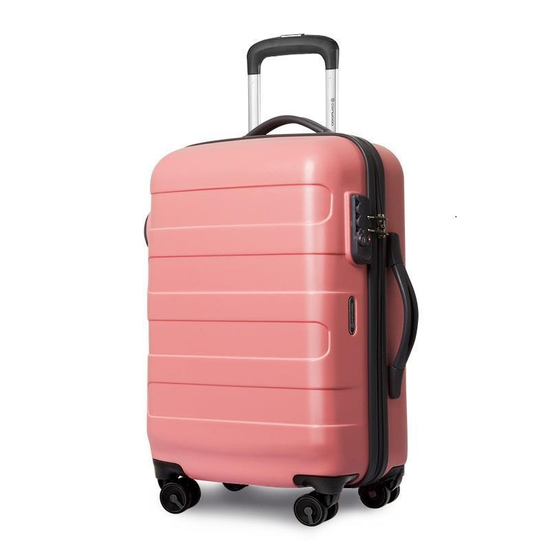 Carry On Kids Set Valise Bagages Roulettes And Travel Bag Mala Viagem Carro Maleta Koffer Luggage Suitcase 20