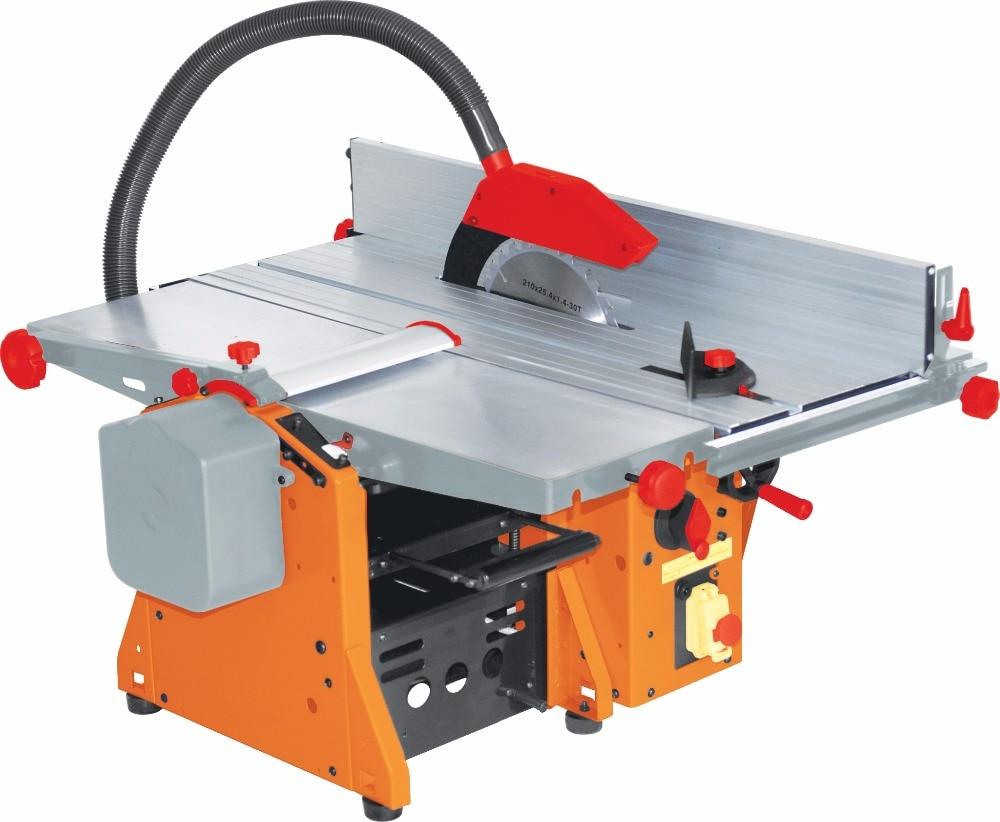 Multipurpose machine Kraton WM-Multi-08