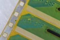 rm76370fc-80k-new-tab-cof-module