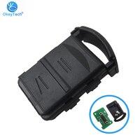 https://i0.wp.com/ae01.alicdn.com/kf/UTB89F3_wyDEXKJk43Oqq6Az3XXaJ/OkeyTech-Key-สำหร-บ-Opel-ร-โมทคอนโทรลออโต-รถ-Key-FOB-2-ป-ม-433-MHz-สำหร.jpg
