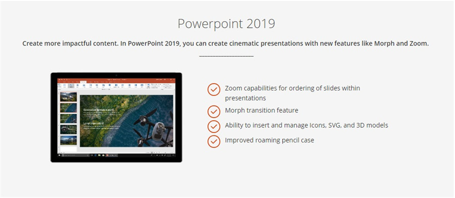 office 2016pro_powerpoint