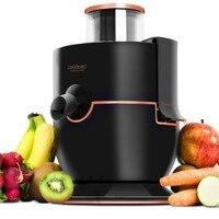 Cecotec Extreme Titanium 19000 Licuadora Blender para frutas y verduras Negro