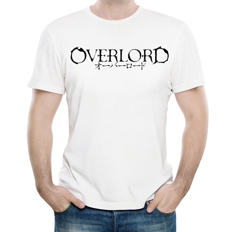 top 10 overlord manga brands and get free shipping - 8l7n74a4
