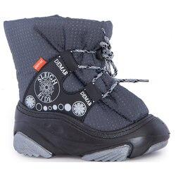Обувь для малышей DEMAR
