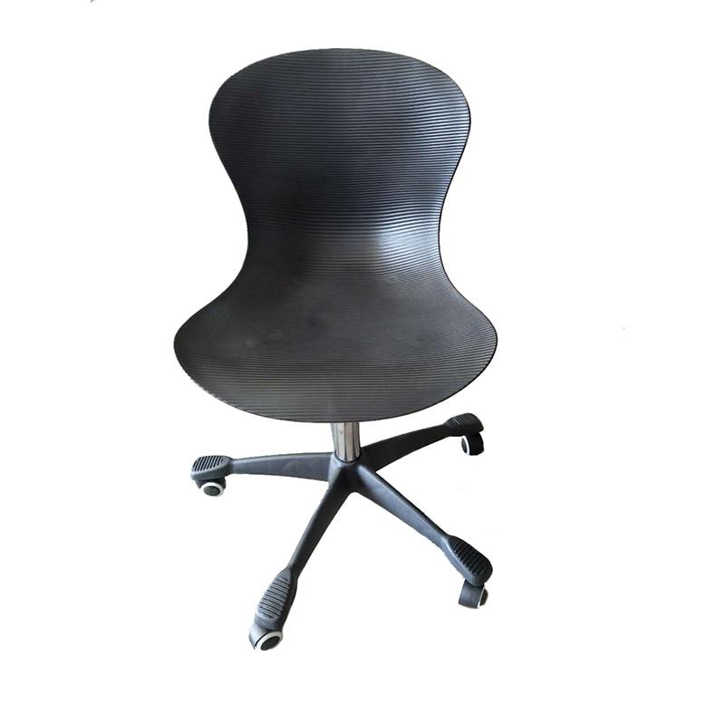 Modern Lift Bar Chair Fashion KTV Coffee Dining Swived Lift Bar Chair fashion bar chair the chair lift recreational chair