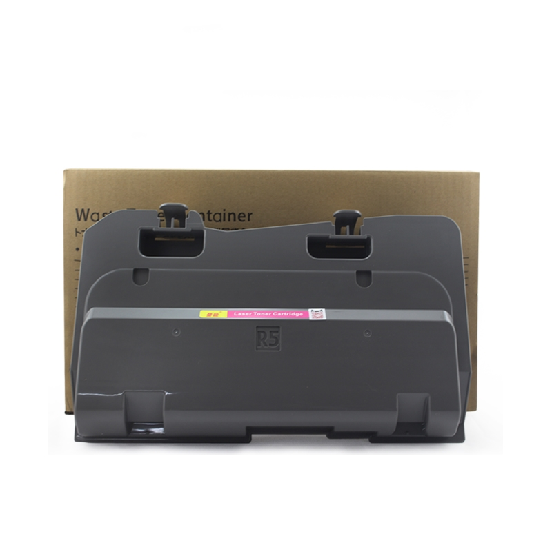 CWAA0777 008R13089 Waste Toner Box for XEROX WorkCentre 7120 7125 7220 7225 DocuCentre IV C2260 C2263