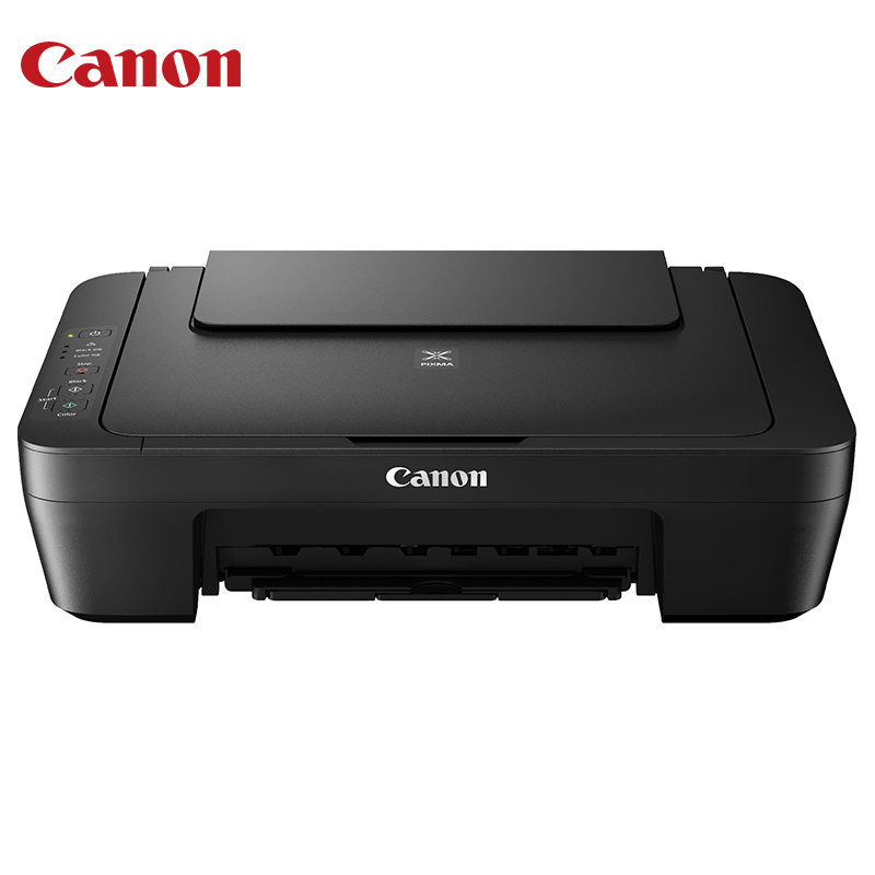 MFD Canon PIXMA MG2540S Printer