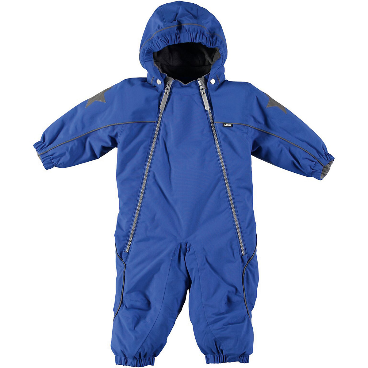 Overalls MOLO for boys 9170716 Baby Rompers Jumpsuit Children clothes Kids newborn baby boy girl infant warm cotton outfit jumpsuit romper bodysuit clothes