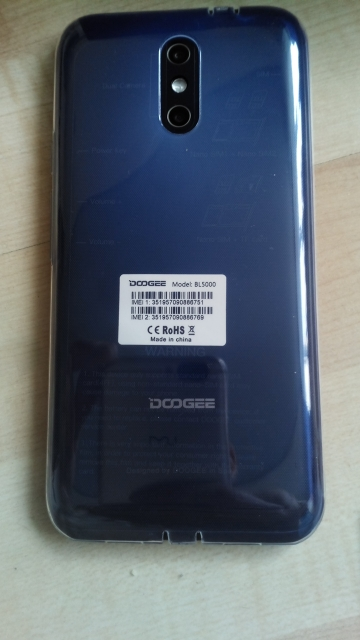телефон Мобил ; автомобиль андроид; МР3;