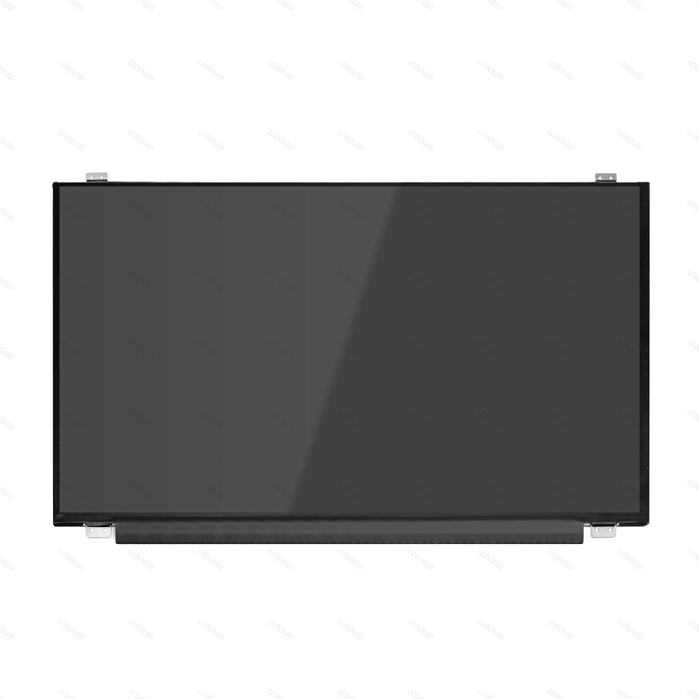 LCD Screen IPS Panel Display for HP ProBook 450 G4 for Dell Inspirion 15 3567 B156HAN01