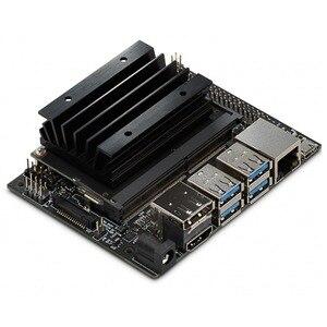 Image 1 - ShenzhenMaker חנות NVIDIA Jetson ננו DeveloperKit עבור מלאכותי מודיעין עמוק למידה AI מחשוב מצלמה עדכון!!!