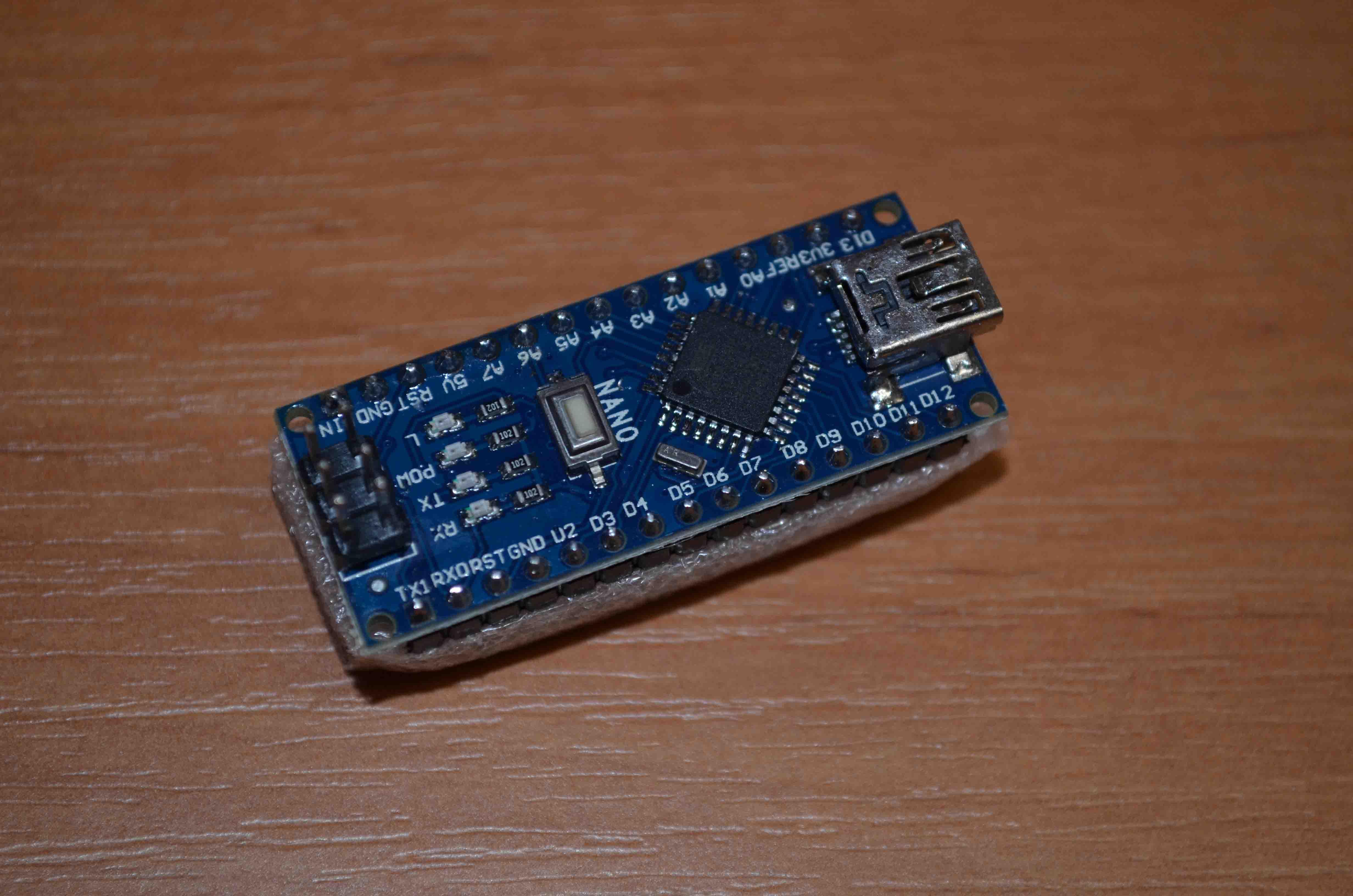 NANO 3.0 controlador compatible con NANO CH340 turno USB controlador ninguna CABLE V3.0 NANO