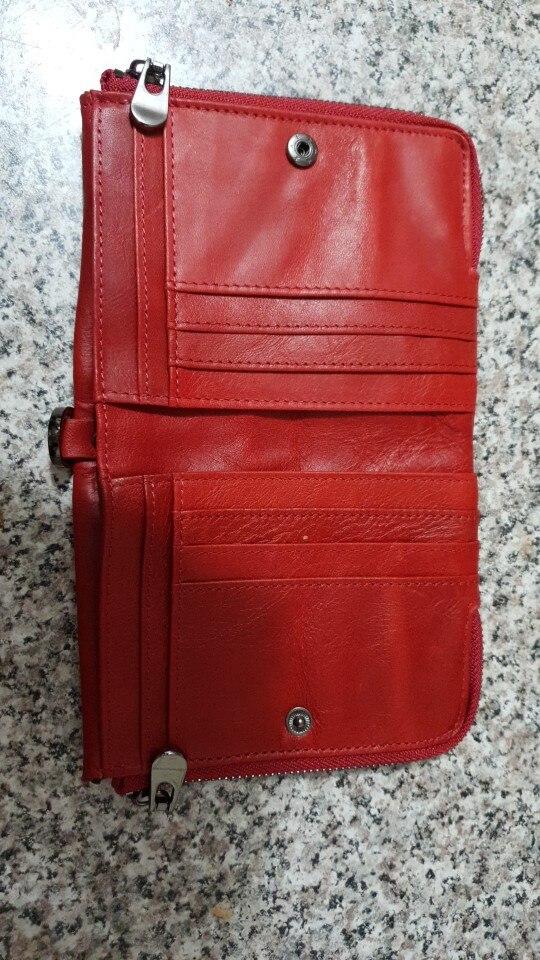 бумажник женщина; 2 раза бумажник; женщины портмоне; женщины портмоне;