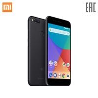 Smartphone Xiaomi Mi A1 4GB+64GB telephone