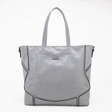 Женская сумка, женская сумка через плечо, сумка TOFFY 909-8030, женская сумка-мессенджер из искусственной кожи, роскошные дизайнерские сумки через плечо для женщин, сумка-тоут