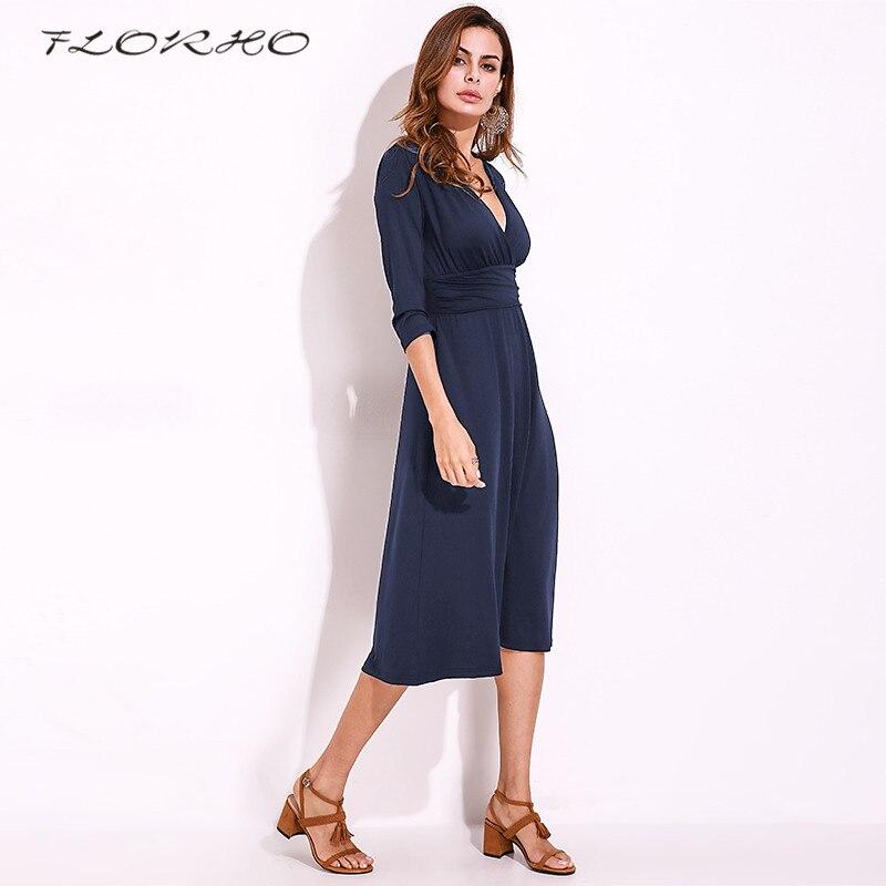 Tunic Evening Wear