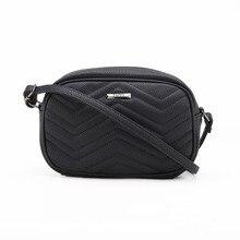 Женская сумка, женская сумка через плечо, сумка TOFFY 930-8123, женская сумка-мессенджер из искусственной кожи, роскошные дизайнерские сумки через плечо для женщин, сумка-тоут
