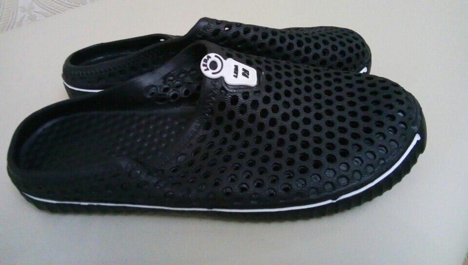 повседневная мужская обувь; повседневная мужская обувь; Название Отдела: Для Взрослых; мужчины скольжение;