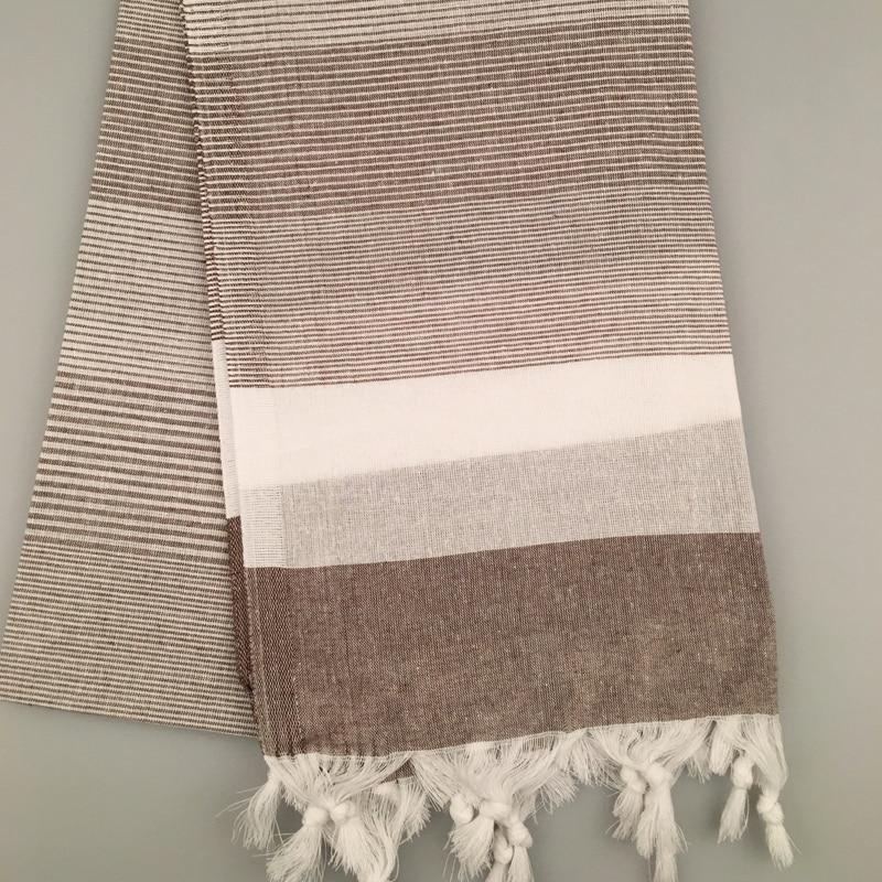 Turkish Hammam Towel | Oversized 40x70 Peshtemal | Quick Dry | 100% Cotton Peshtemal | Suitable for Backpacking,Camping,GymTurkish Hammam Towel | Oversized 40x70 Peshtemal | Quick Dry | 100% Cotton Peshtemal | Suitable for Backpacking,Camping,Gym