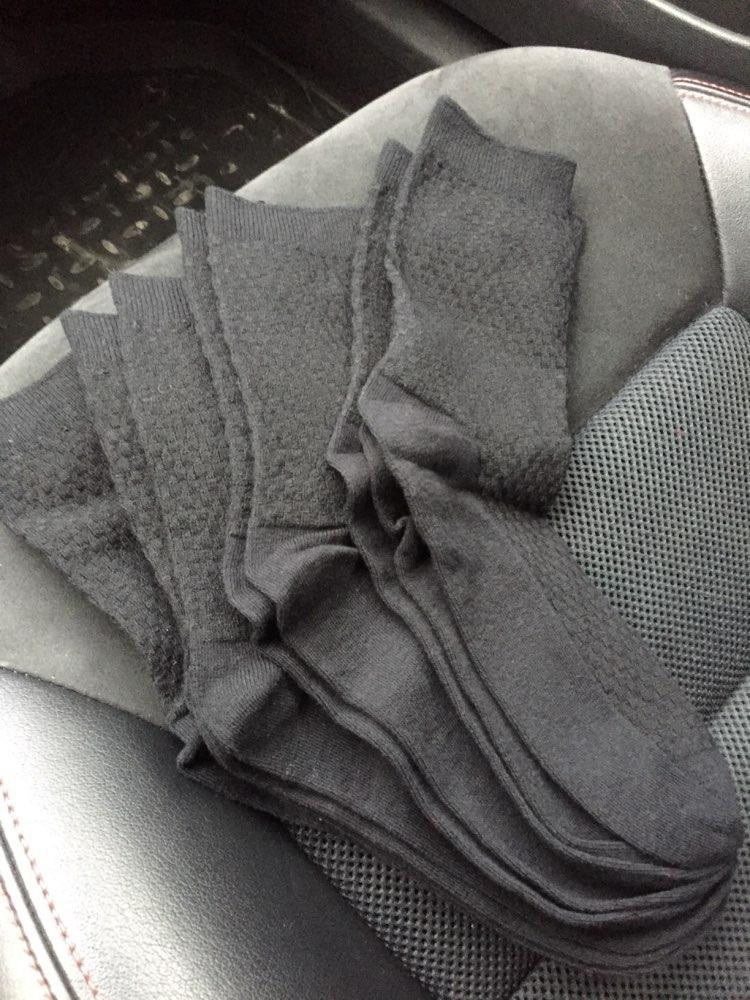 случайные женщины; для мужчин секс; хлопок мужские носок;