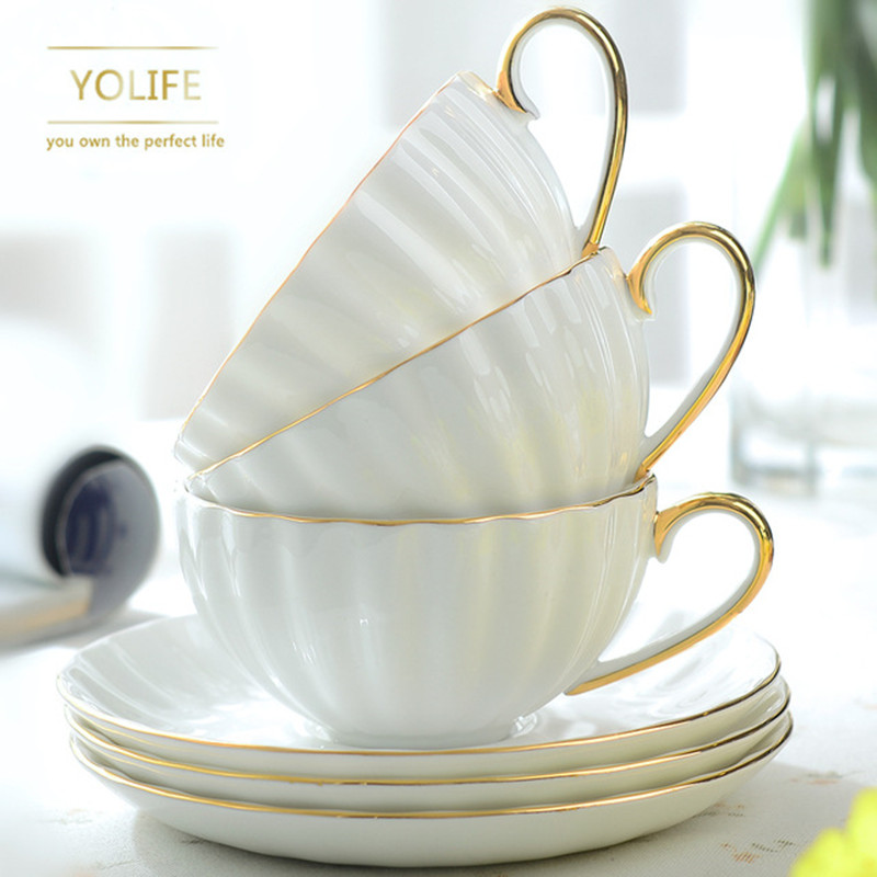 Top ++99 cheap products coffee cup porcelain in ROMO