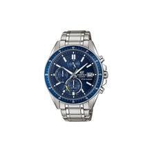 Наручные часы Casio EFS-S510D-2A мужские кварцевые